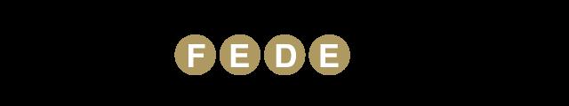 Den Lille Fede Restaurant